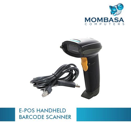 E-POS-HANDHELD-BARCODE-SCANNER