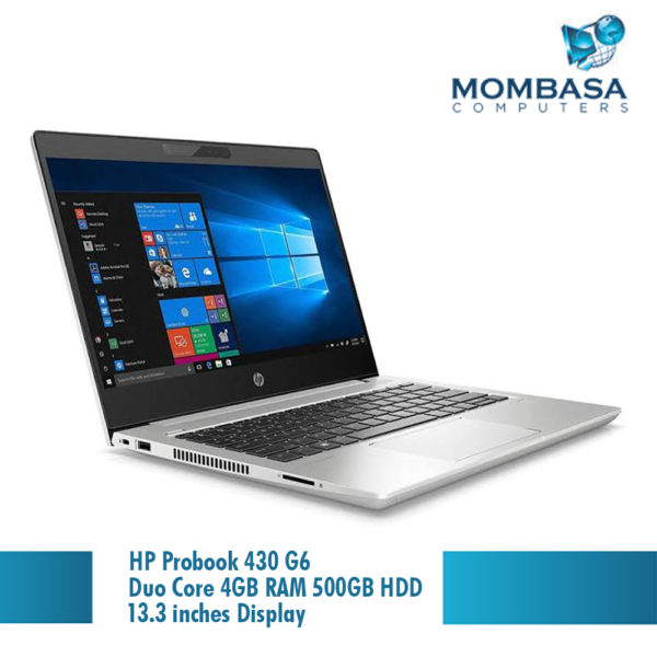 HP-Probook-430-G6-a