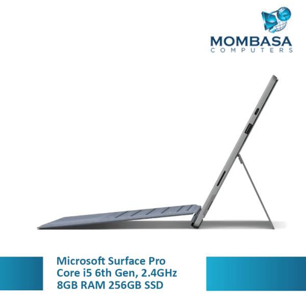 Microsoft Surface Pro Core i5 8GB 256GB