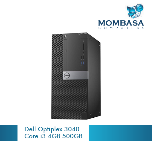 Mombasa-Computers-flyers-template-Dell-Optiplex-3040