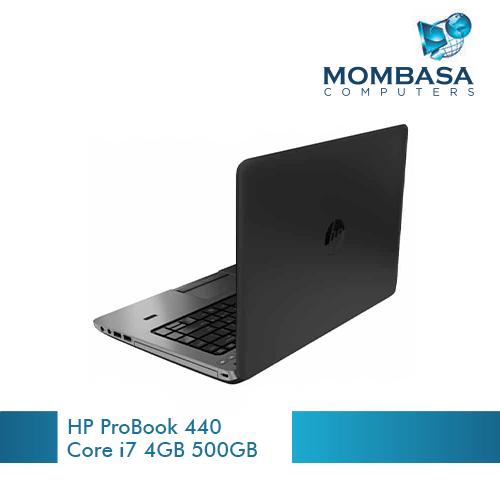 proBook-440-i7