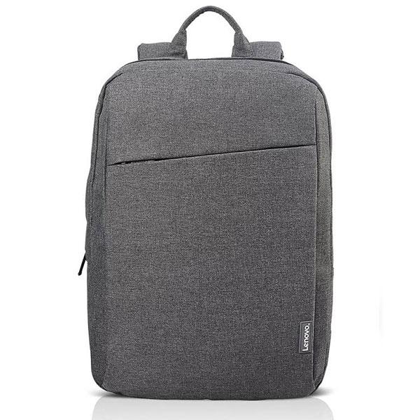 Lenovo Casual Laptop Bag 15.6-inch Water Repellent Grey
