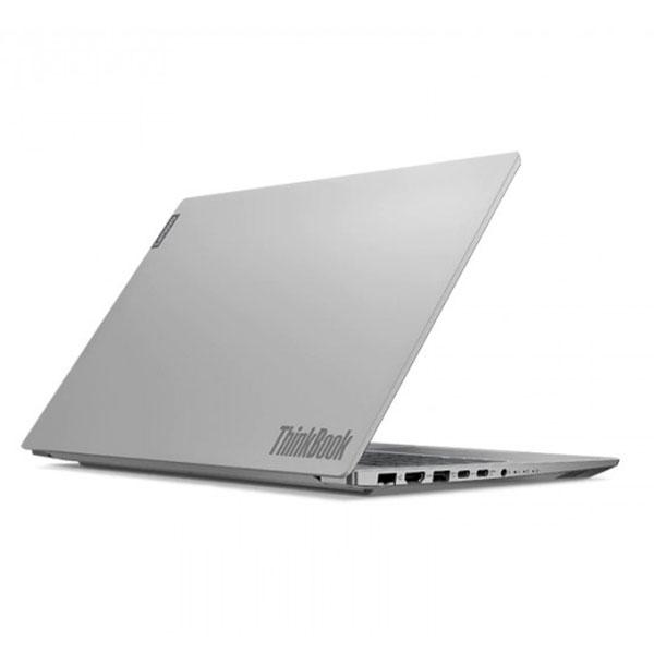 Lenovo Thinkbook core i5 10th Gen 8GB 1TB DOS + 2GB AMD Radeon