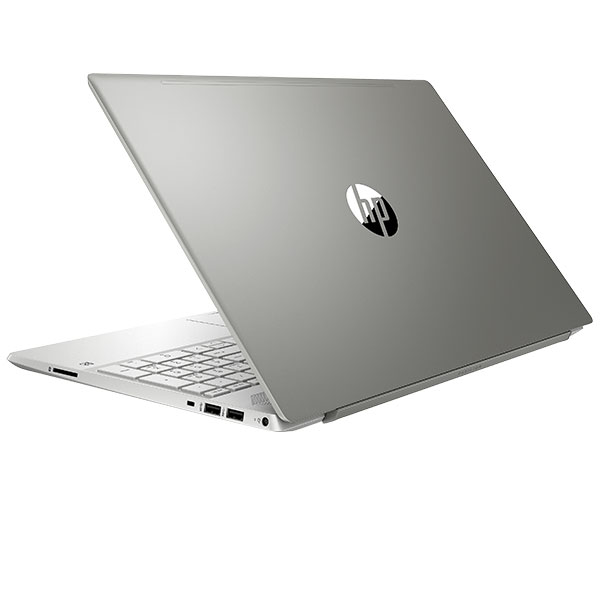 "HP Pavilion 15 Intel Core i5 10th Gen 12GB 512GB SSD 15.6"" Touchscreen Display"